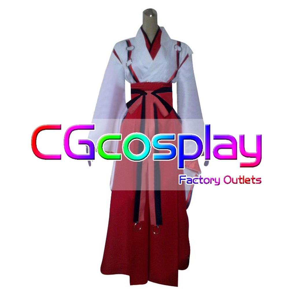 Online Get Cheap Halloween Raven Costume -Aliexpress.com | Alibaba ...