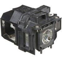 Módulo Da Lâmpada do projetor Para EPSON Powerlite HC3010 HC3010E