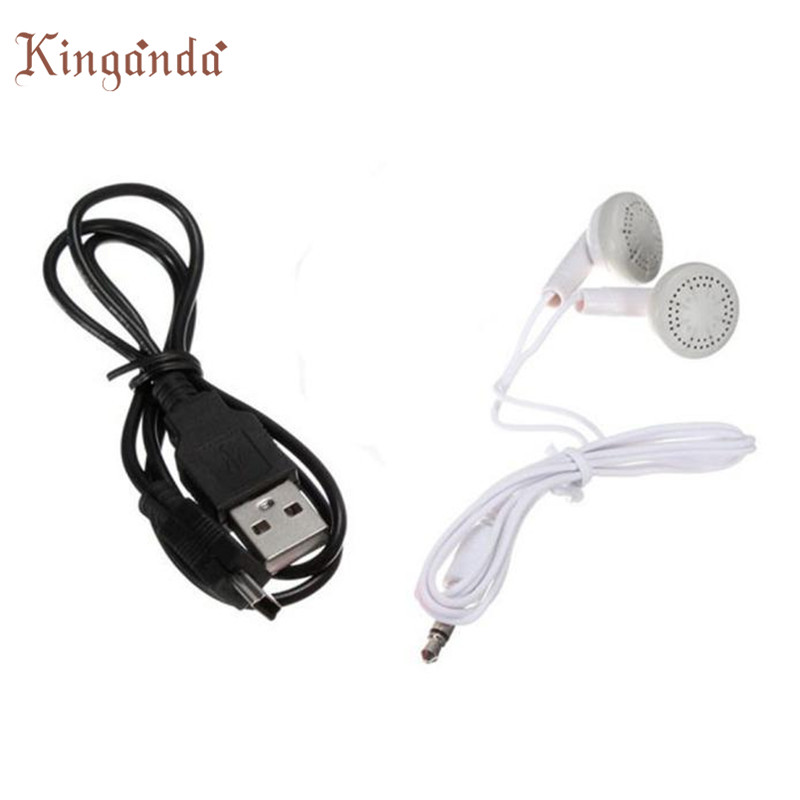 High quality 3.5mm In-ear Earphones Portable Stereo Headsets for iPhone for Samsung Mobile Phone MP3 MP4 Player Data Cable #Dec3 chiaro подвесная люстра паула 4 411011808