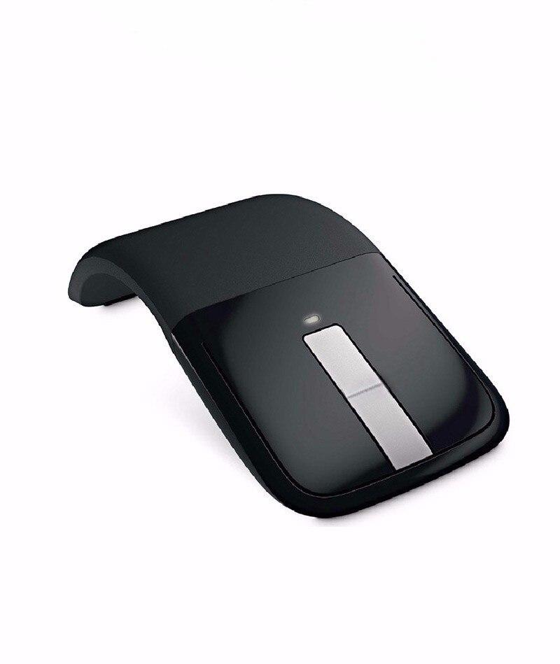 компьютерная мышь гипкая