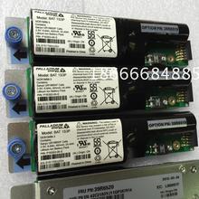 Batterie d'origine pour DS3200 DS3300 DS3400 39R6520 39R6519