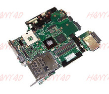 42W7651 42W7875 for lenovo ibm thinkpad t61 15.4 laptop motherboard gm965 ddr2 Free Shipping 100% test ok