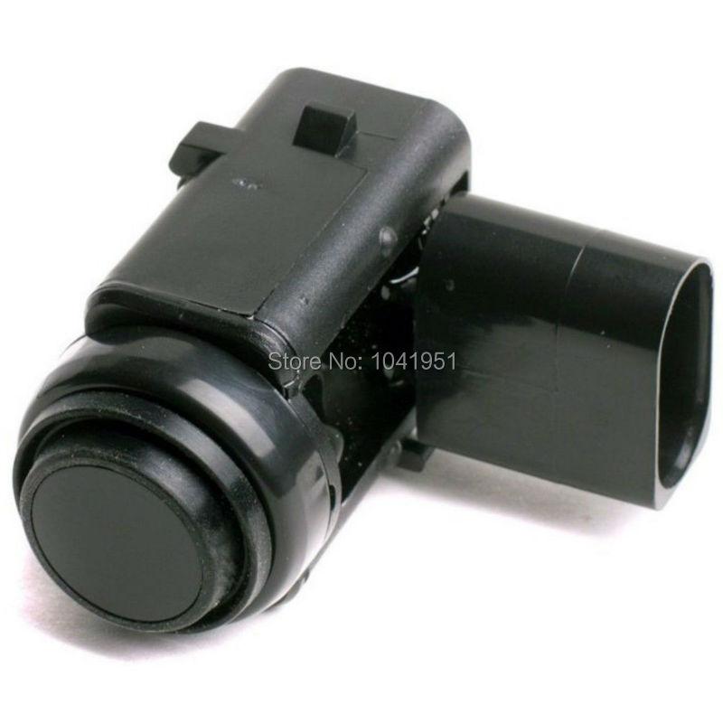 PDC сензор за паркиране заден ход радар OEM 1J0998275B 1J0 998 275B 1K0919275 1U0919275 0263009543 0 263 009 543 V volkswagen touareg