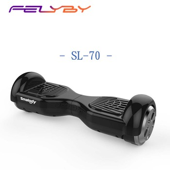 FELYBY wireless bluetooth speaker portable speaker mini gift small Support TF AUX stereo outdoor speaker bluetooth