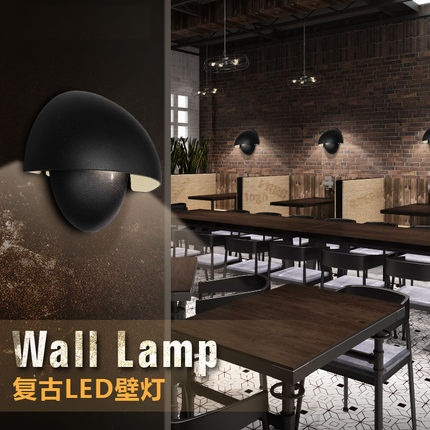 Simple Creative Mushroom Wall Sconce Modern LED Wall Light Fixtures For Bedroom Bedside Wall Lamp Home Lighting Lampara modern lamp trophy wall lamp wall lamp bed lighting bedside wall lamp