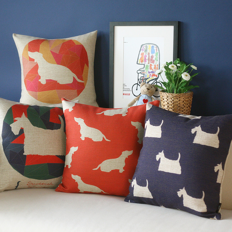 popular cute pillow ideas buy cheap cute pillow ideas lots from china cute pillow ideas