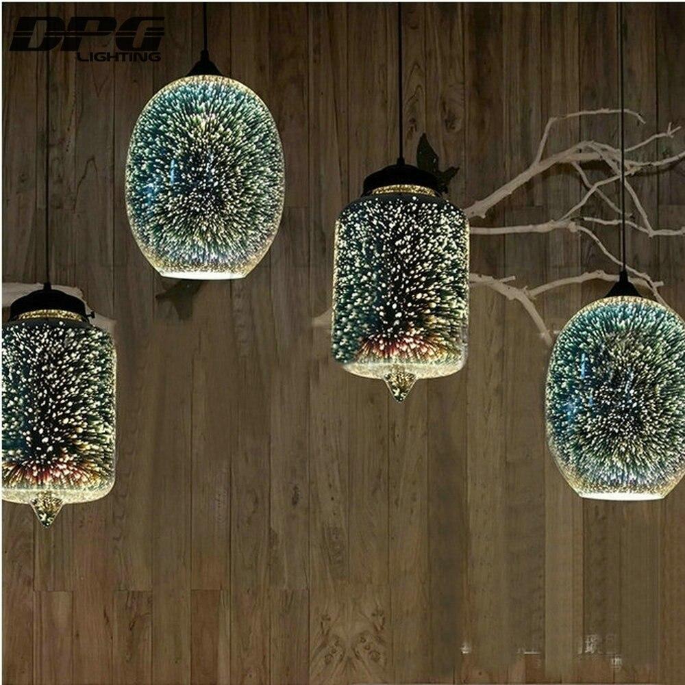 ヾ(^ ^)ノModern LED Kitchen Light ᗕ Fixture Fixture Hanging