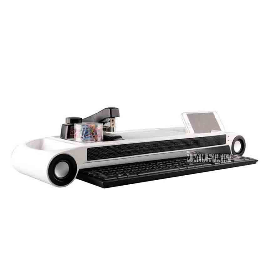 PD NMA02 bureau maison chauffage rapide plaque chauffante électrique radiateurs électriques mobiles pour dispositif de chauffage d'hiver étudiants bureau maison
