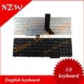 English keyboard FOR Acer Aspire 5335 535 6530 6530G 6930 6930G 6930Z 7230 7530 7730 8920 8920G 8930 8930G US Laptop keyboard