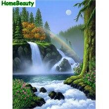 Kleurplaten Waterval.Oothandel Waterfall Drawing Gallerij Koop Goedkope Waterfall