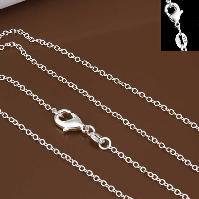 a5078c103b32fa Detail Feedback Questions about Men Women Jewerly 1mm 16