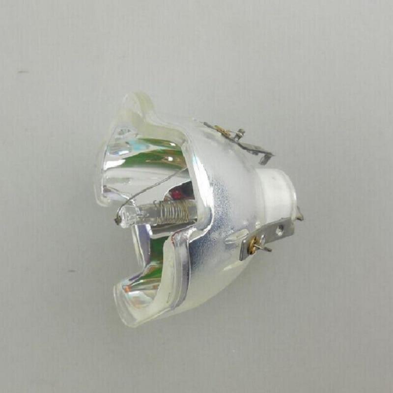 15R 330W stråleflydende hovedlampe - Hjem lyd og video - Foto 1