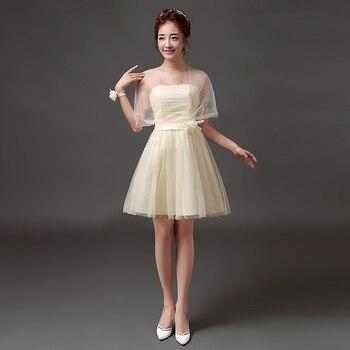 9c0c2808299e189 Product Offer. Модные детские летние Коктейльные короткие платья ...