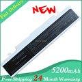 5200 MAH de la batería para Samsung R540 aa pb9nc6b R428 R429 R468 R730 R519 R430 R438 R458 R517 R519 R520 R620 R718 R720 R780 serie NP