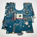 A1892045A MBX-267 материнская плата Z70CR MB S1204-2 48.4MR10. 021 для Sony MBX-267 Материнская плата ноутбука 554MR01021