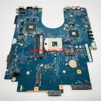Placa Principal Z70CR MBX-267 A1892045A MB S1204-2 48.4MR10.021 Para Sony Laptop Motherboard 554MR01021 MBX-267