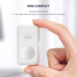 Image 4 - 1000mAh Charger Powerbank สำหรับ Apple Watch 1 2 3 4 MINI Power Bank สำหรับ iWatch 1 2 3 4 ภายนอกแบตเตอรี่ชาร์จ USB