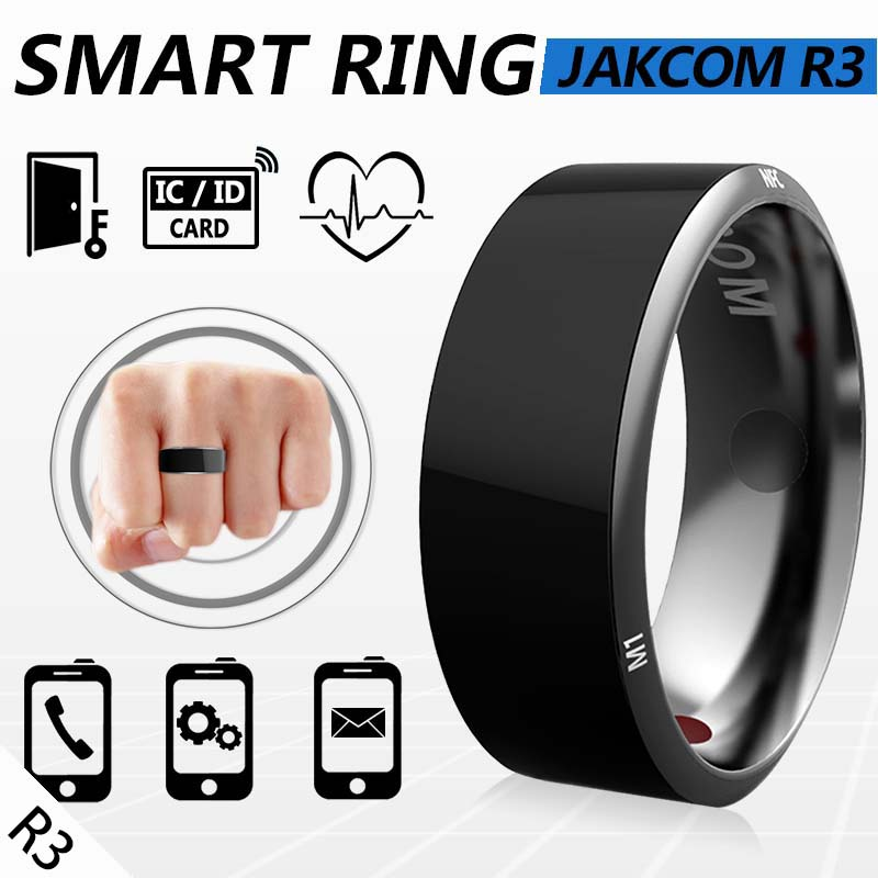 Jakcom Smart Ring R3 Hot Sale Telephones As Home font b Phone b font Telephone Cordless