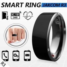 Jakcom Smart Ring R3 Hot Sale Telephones As Home Phone Telephone Cordless Gsm Desk Phone Vintage Corded Telephones