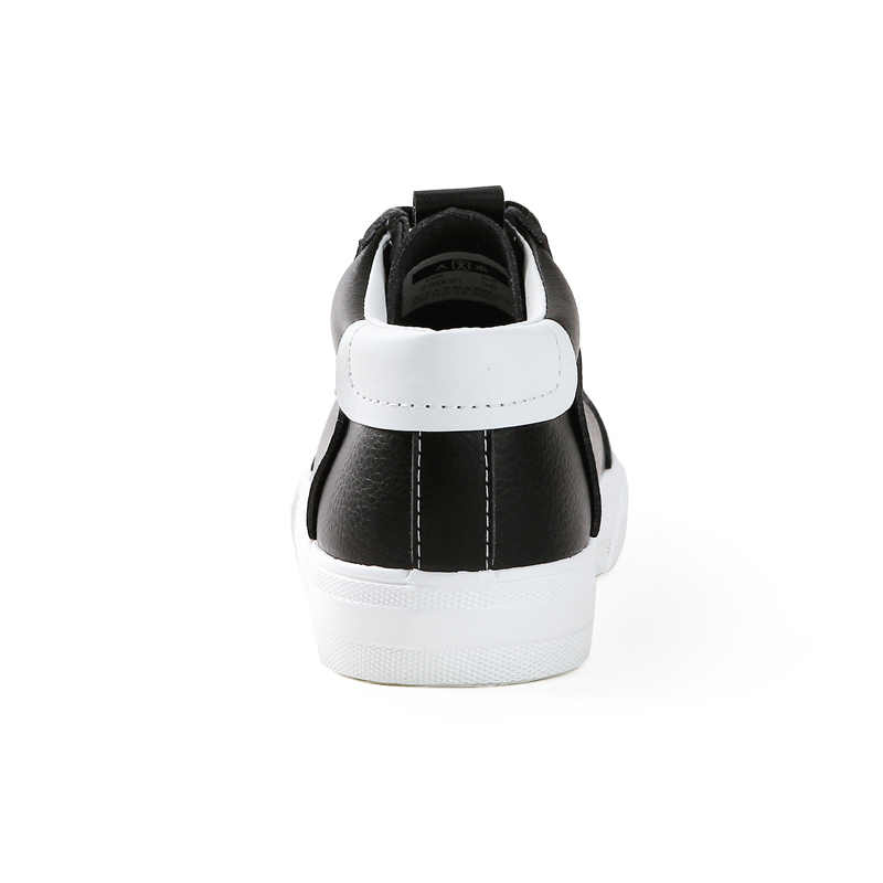Sıcak Satış Ayakkabı Martin Çizmeler PU Deri Ayak Bileği Ayakkabı Bağbozumu rahat ayakkabılar Marka Tasarım Retro El Yapımı Bayan Botları Bayan