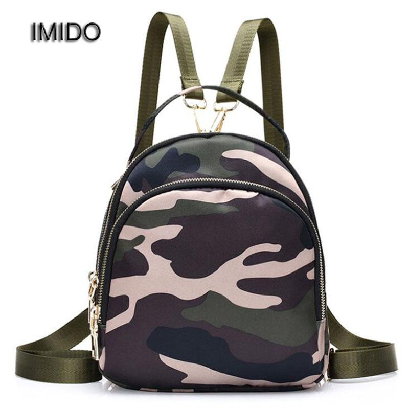 Фирменные рюкзаки для девочек чемоданы-рюкзаки benro pioneer