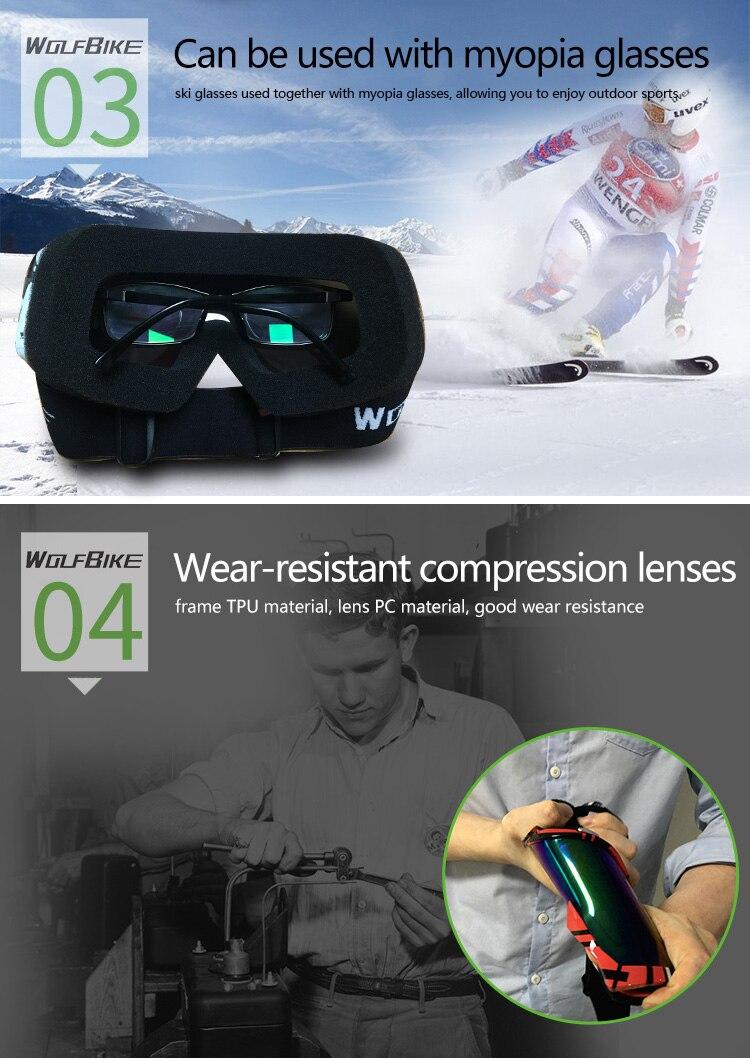 ski-goggles_03#983