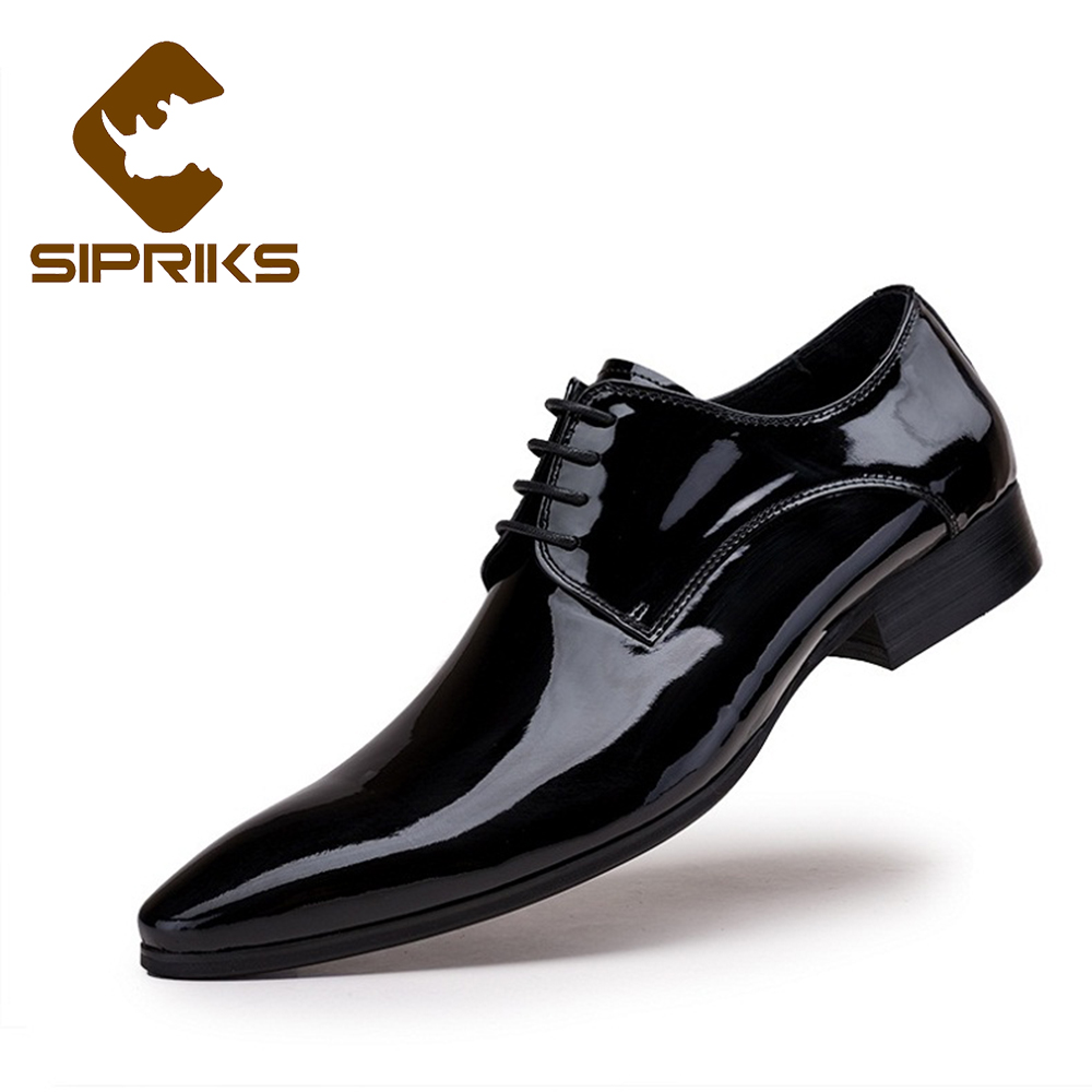 Current Fashion For Mens Dress Shoes