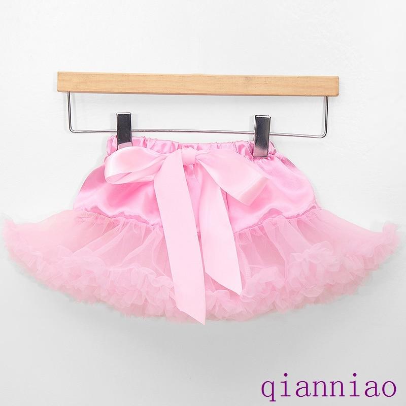 Newborn-baby-girl-tutu-skirt-Photography-pettiskirt-layers-cake-mini-skirt-0-12Mo-kids-Christmas-gift-1