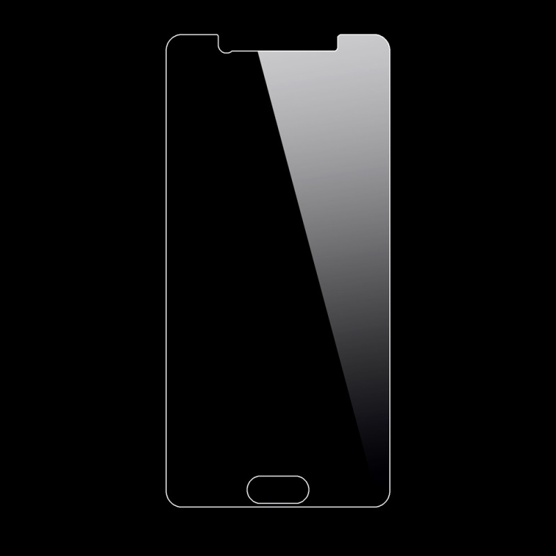 For SM-A510F (2016) 0.25mm <font><b>Tempered</b></font> <font><b>Glass</b></font> <font><b>Screen</b></font> Guard for Samsung Galaxy A5 SM-A510F (2016) (<font><b>Arc</b></font> <font><b>Edge</b></font>) ( not <font><b>full</b></font> <font><b>covering</b></font>)