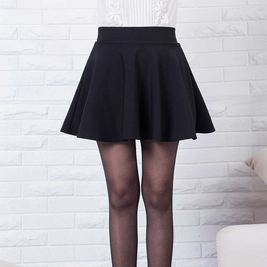d718d1f8a99c2 Detail Feedback Questions about New short skirts womens 2019 new ...
