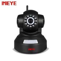 P2P Mini Wifi Ip Camera Wireless Ipcamera SD Card Night View Ip Kamera Wi Fi Kamepa