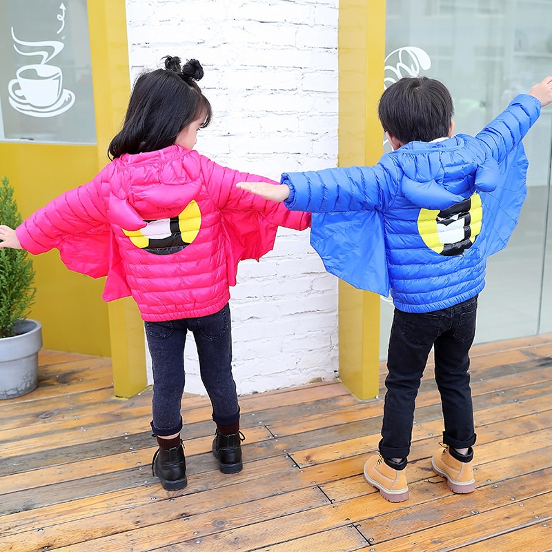 2017-Kids-Winter-Down-Jacket-Batman-for-Boys-Girls-Character-Halloween-Christmas-snowsuit-Casual-Hooded-Coat-Children-Outerwear-4