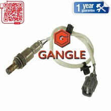 For 2004-2006 ACURA TL  Oxygen Sensor GL-24356 36531-PGK-A03 36531-PVF-A01 36531-PZX-A01 36542-RCJ-A01 36542-RDJ-A01 234-4356