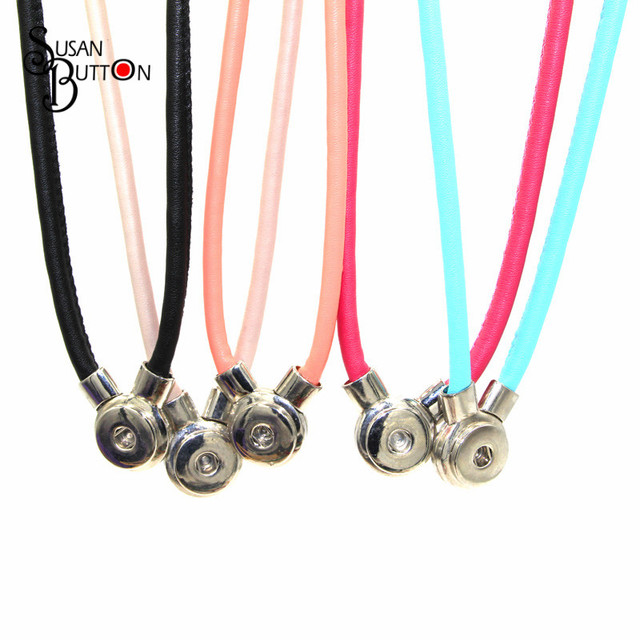 cute white gold button grande charms pendant g in necklace trash as a silver products vermeil