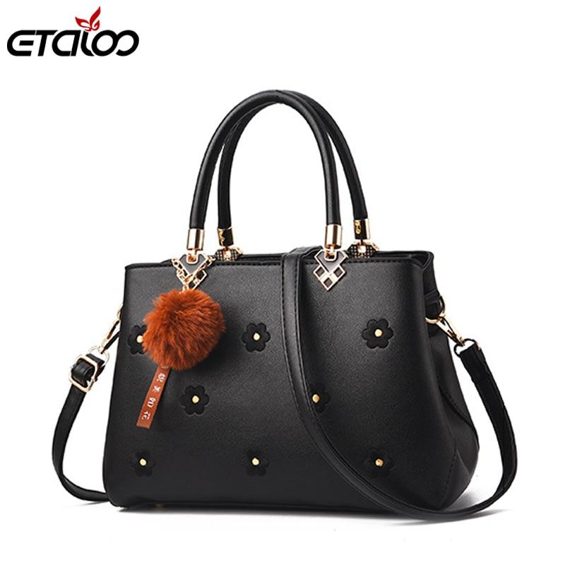 Women Handbags Luxury Brands Tote Bag Ladies Shoulder Messenger crossbody bag Clutch Feminina BagsWomen Handbags Luxury Brands Tote Bag Ladies Shoulder Messenger crossbody bag Clutch Feminina Bags