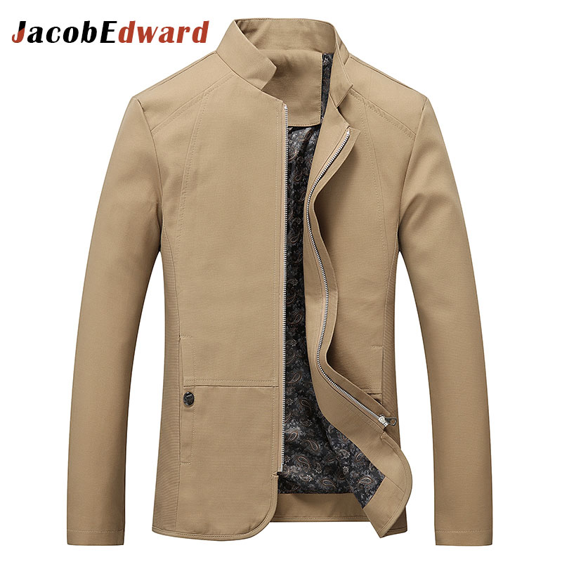 Popular Stylish Winter Jackets Men-Buy Cheap Stylish Winter ...