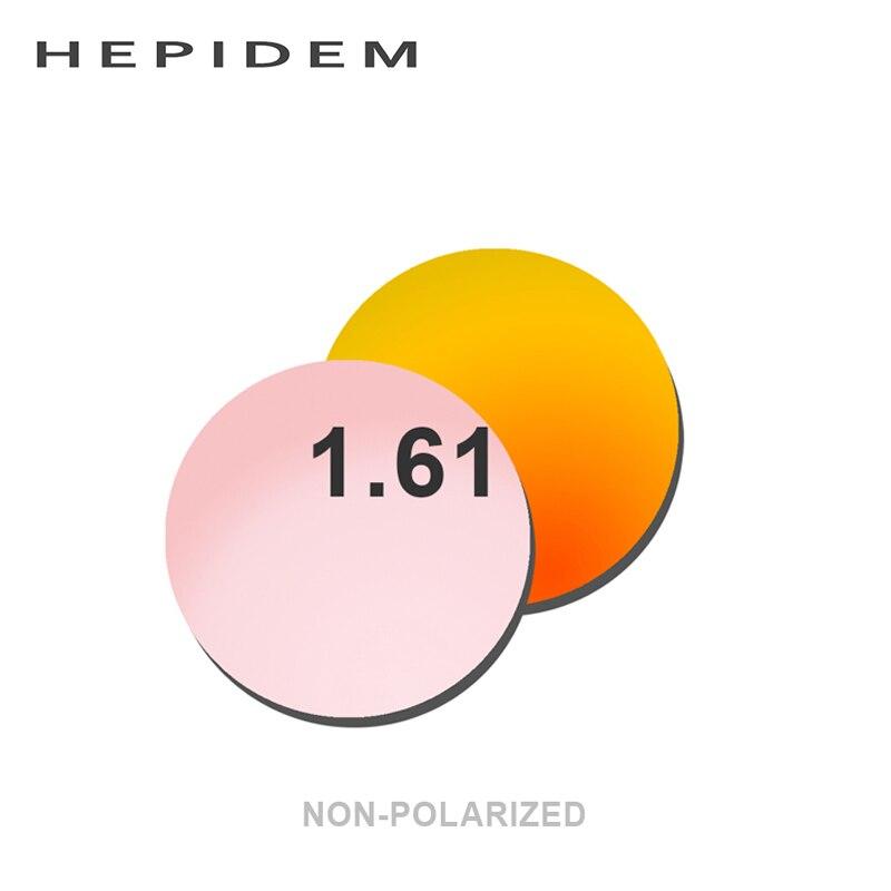 1,56 1,61 1,67 (-8,00 ~ + 8,00) Nicht Polarisiert Verschreibungspflichtige Cr-39 Harz Asphärische Gläser Linsen Kurzsichtigkeit Sonnenbrille Objektiv Beschichtung Lentes