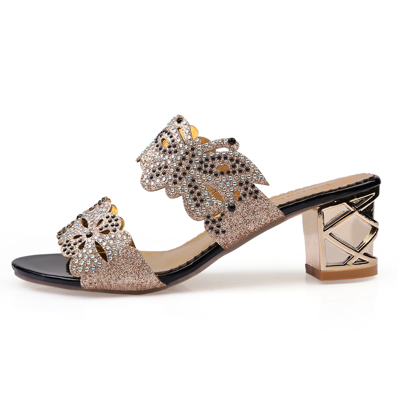 new fashion rhinestone cut-outs women square heel party sandals with butterfly - free shipping! New Fashion Rhinestone cut-outs Women Square Heel Party Sandals with Butterfly – Free Shipping! HTB1IuSwRVXXXXXIaXXXq6xXFXXX6