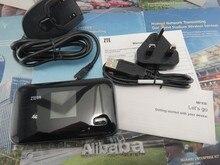 Zte mf93e fdd/tdd 4g lte wi-fi router