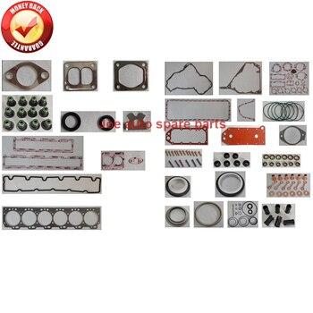 Engine Full gasket set kit for Cummins 6CT8.3 6CT 6CT 8.3L