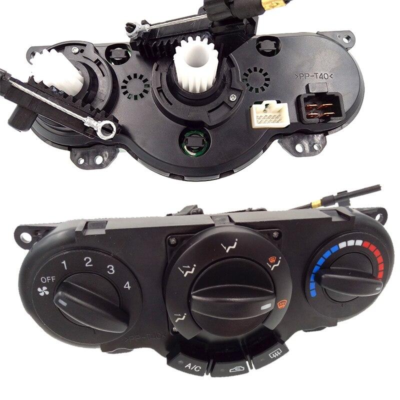 Starter Assy F8-05050000 für Parsun HDX F8 F9.8 4-takt ...