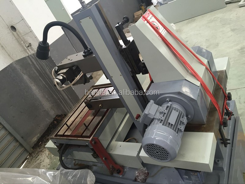 wire cutting machine (10)