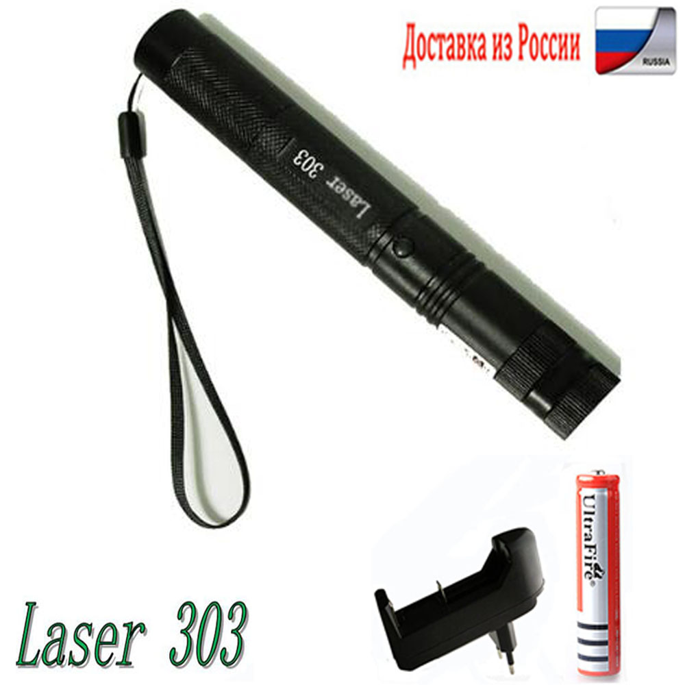 Green Laser pointer Hunting Green Dot Tactical 532 nm 5mW High Power device Adjustable Focus Lazer with laser 303 Burning Match venta de punteros laser