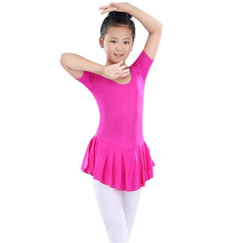 kid-2-14y-font-b-ballet-b-font-tutu-leotard-soft-dresses-toddler-girl-gymnastics-dance-dress