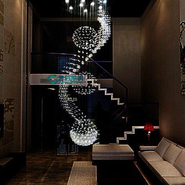 Led Leuchten Schlafzimmer Design Gro E Wohnzimmerlampe Inspirierende Bilder Von