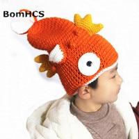 BomHCS