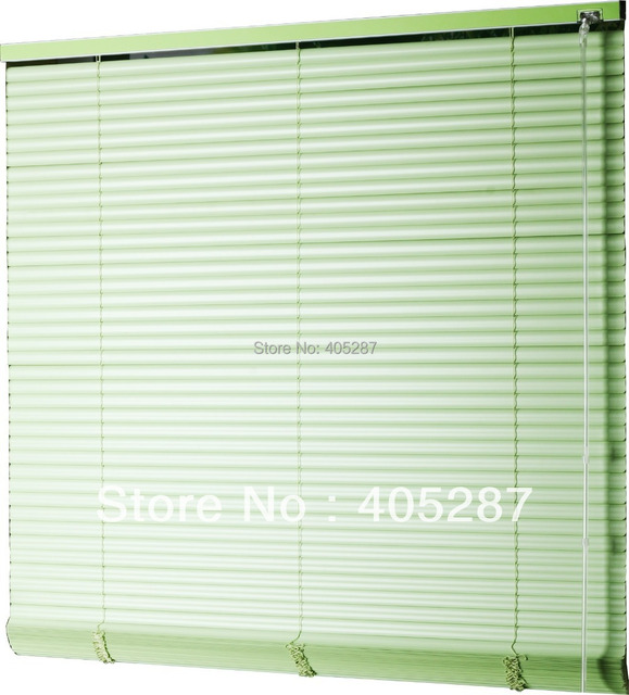 window shutter iron detail galvanizing product blinds security louver