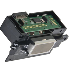 F083000 F083030 Печатающая Головка Принтера Печатающая Головка для Epson Stylus Photo 790 890 895 1290 1290 S 915 900 880