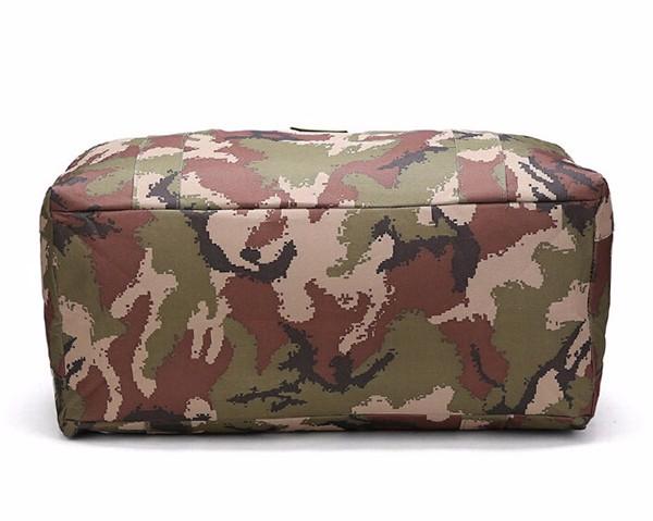 Men Travel Bags (12)_