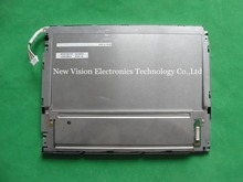 Original 10.4 inch TCG104VG2AA G00 TCG104VG2AA G03 TCG104VG2AA G TCG104VG2AA LCD Display Module for Industrial